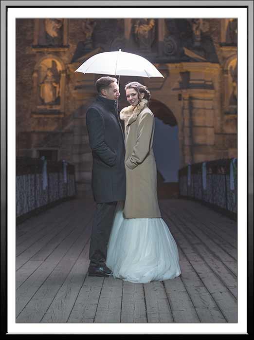 Weidinger Photo - Hochzeit